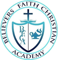 Believers Faith Christian Academy